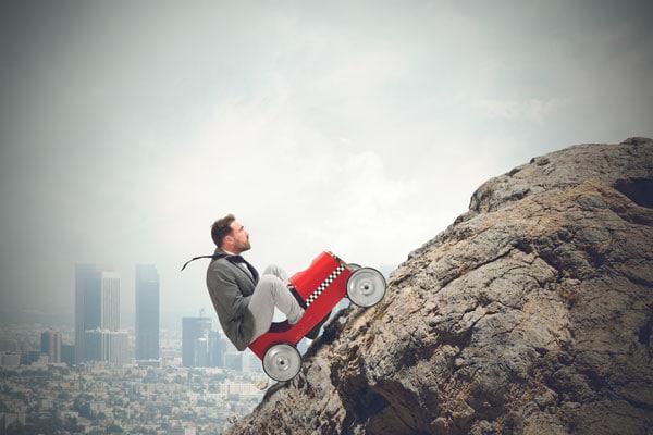 Motivation-Resilienz width=