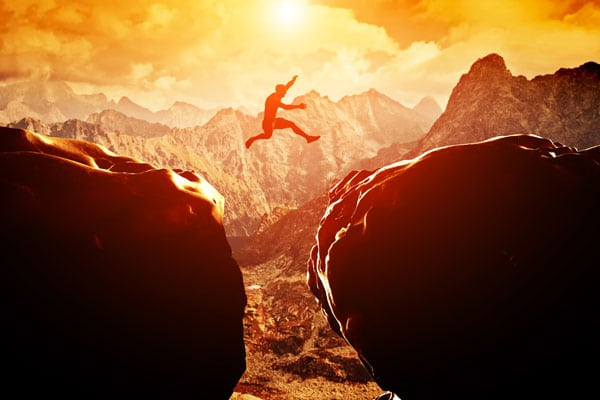 Resilienzfaktoren Herausforderungen bewältigen