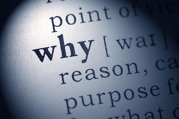 Resilienz-Sinn und Sinnhaftigkeit width=