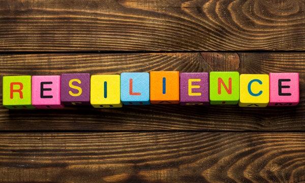 Resilienzfaktoren_Resilienz