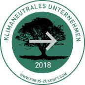 Sebastian Mauritz Kommunikation und Resilienz Akademie klimaneutral